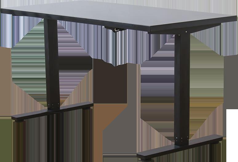product-image - Мебель для работы стоя -